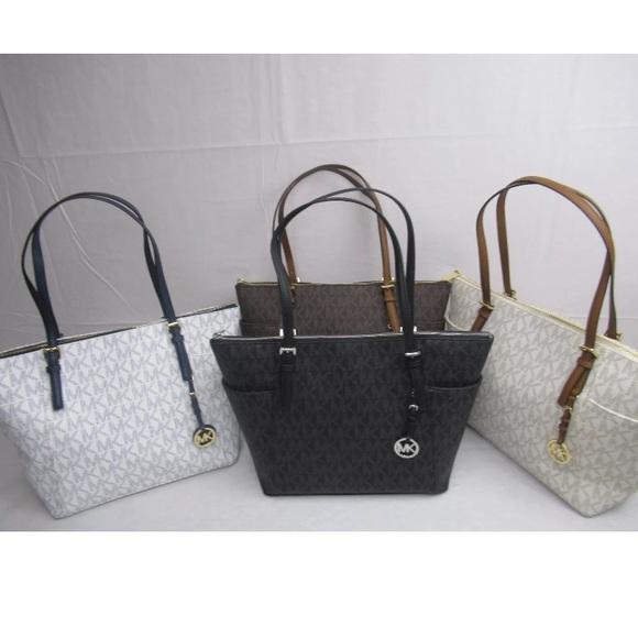 new mk purses